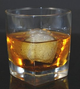 ScotchGlass