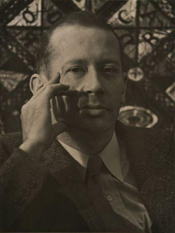 e-e-cummings-1933-komroff-1365704386_b