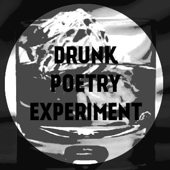 DrunkPoetryExperiment