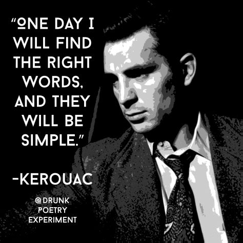 Kerouac_1